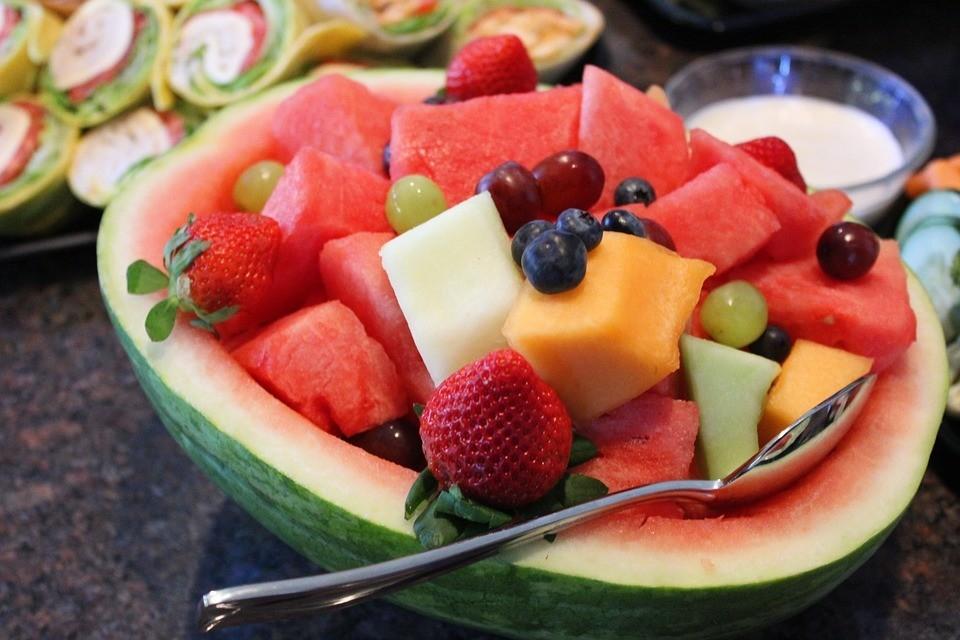 watermelon-2144111_960_720.jpg