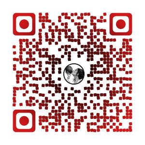 Unitag_QRCode_1537447499033.png