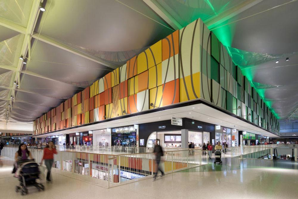 quais-os-melhores-shoppings-de-portugal-dolce-vita