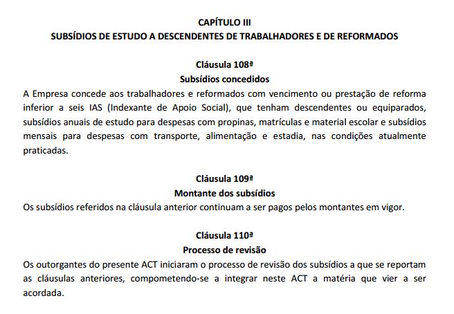 edp.SubsidioEstudo1.png