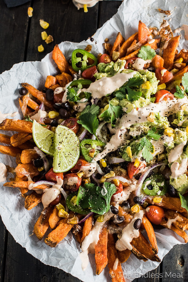 Mexican-Nacho-Fries-680-3.jpg
