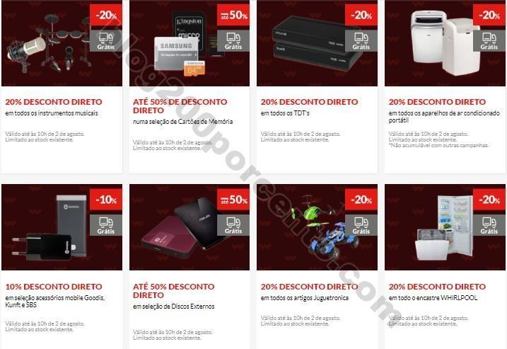 Promoções-Descontos-28642.jpg
