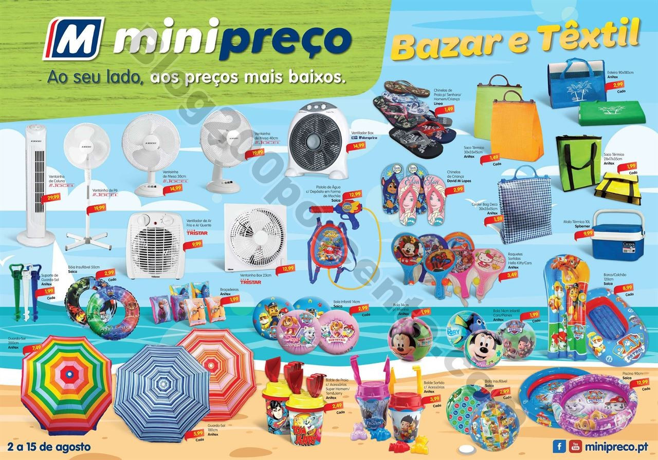 bazar 2 minipreco.jpg