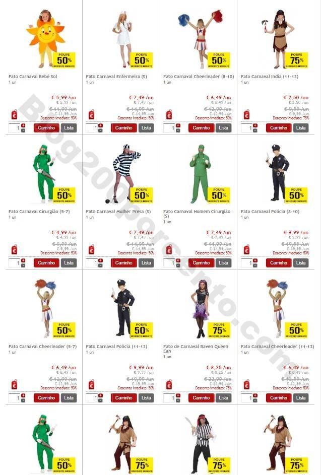 Promoções-Descontos-29967.jpg