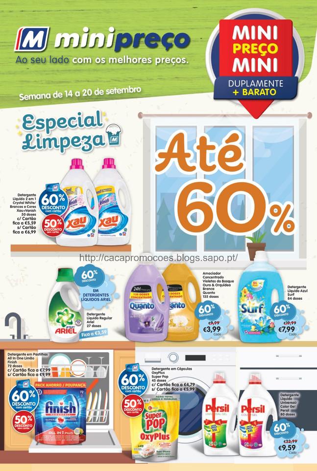 minipreço_Page1.jpg