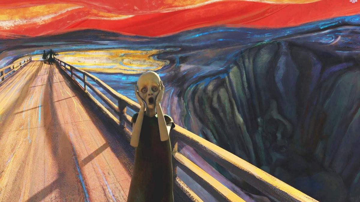 o_grito - Edward Munch.jpg