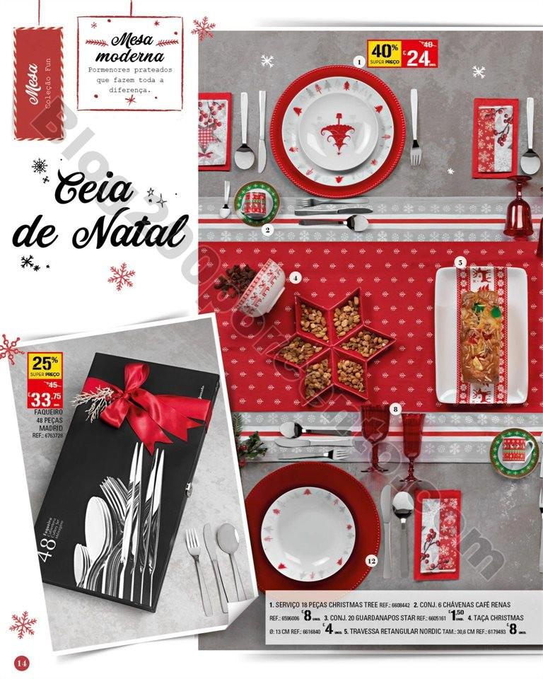 folheto natal 8 novembro a 24 dezembro p14.jpg