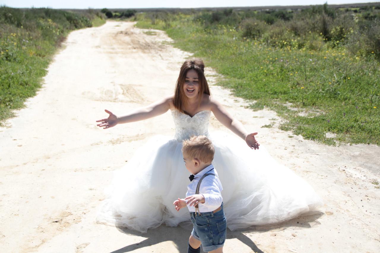 sessao casados 359.JPG
