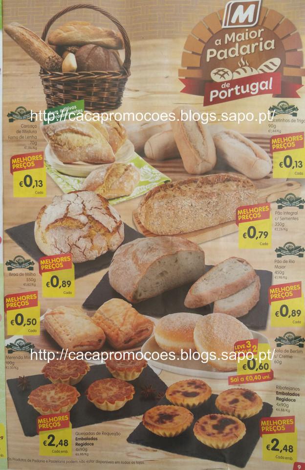folheto minipreço_Page9.jpg