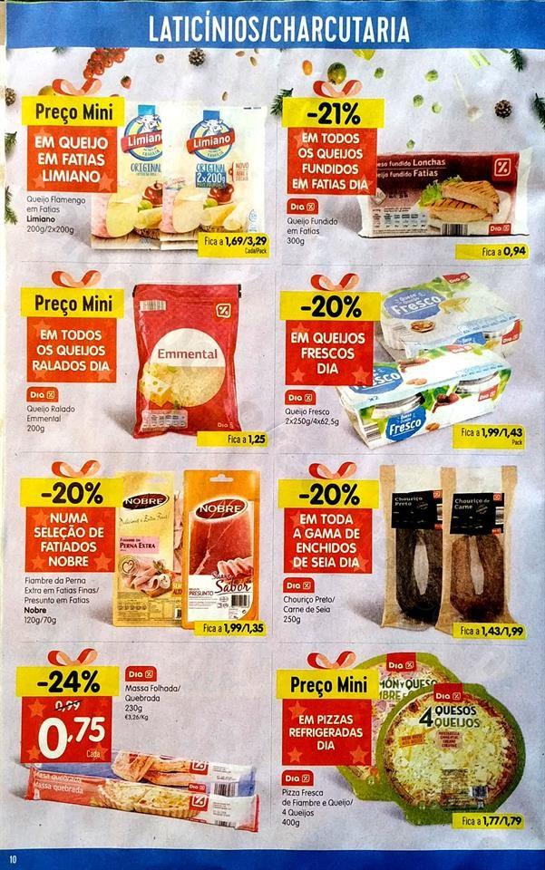 Minipreço folheto 14 a 20 novembro_10.jpg