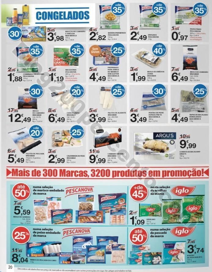 01 Promoções-Descontos-34040.jpg