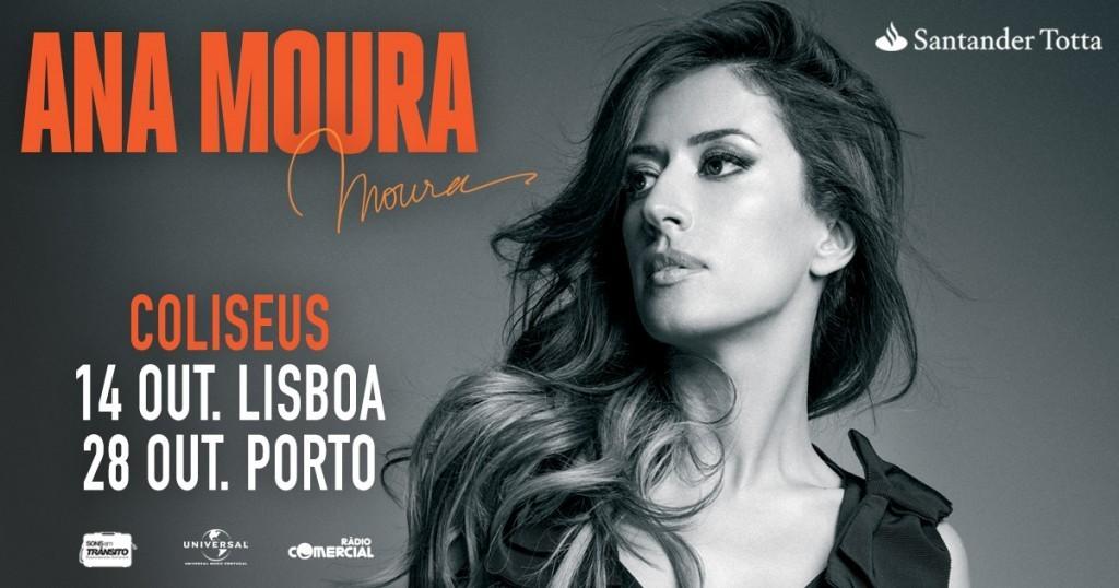 ana-moura-1024x538.jpg