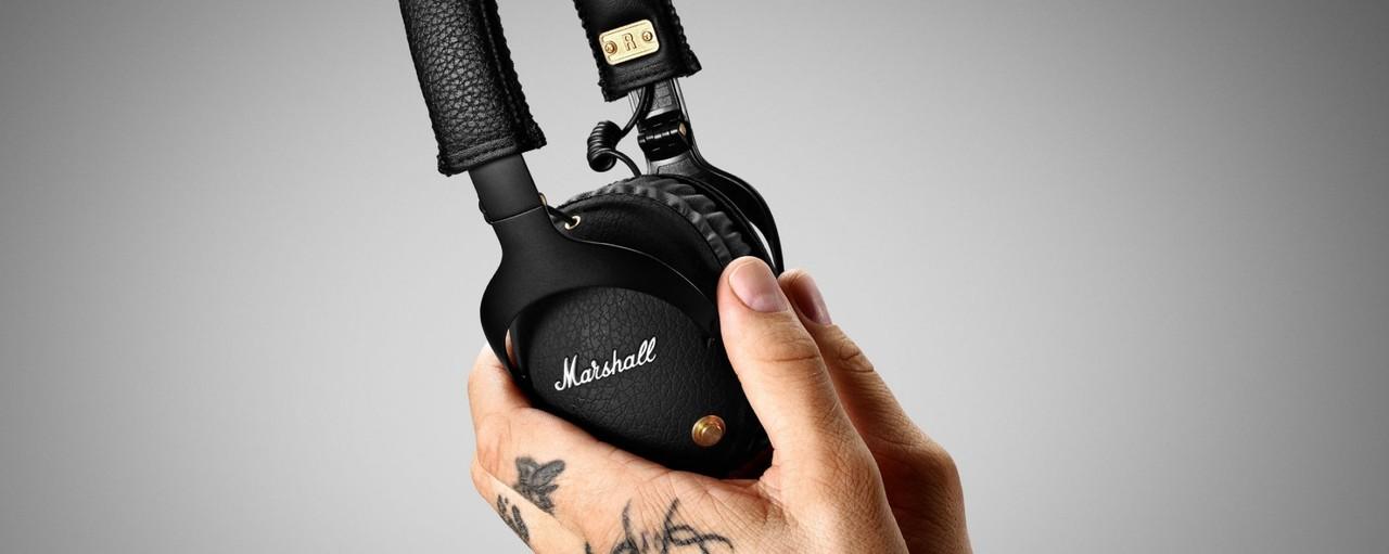 marshall_headphones_slide__monitor_bluetooth__03_1