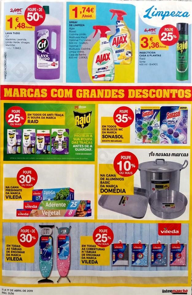 antevisao folheto Intermarche 11 a 17 abril_31.jpg