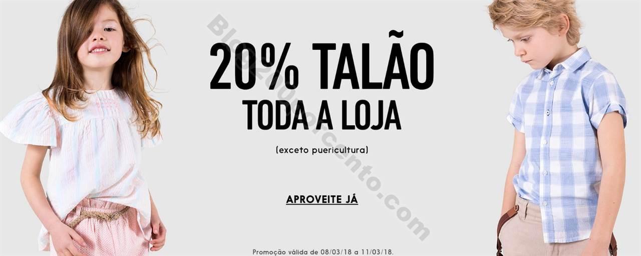 Promoções-Descontos-30166.jpg
