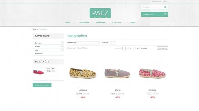 paez-melhores-sites-para-comprar-saldos.jpg