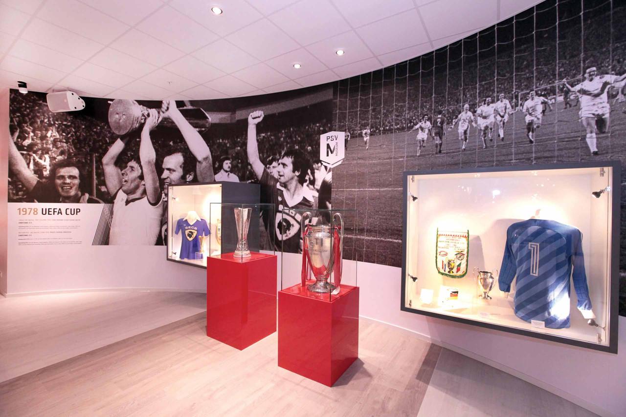 PSV-Museum-stadiontour.jpg