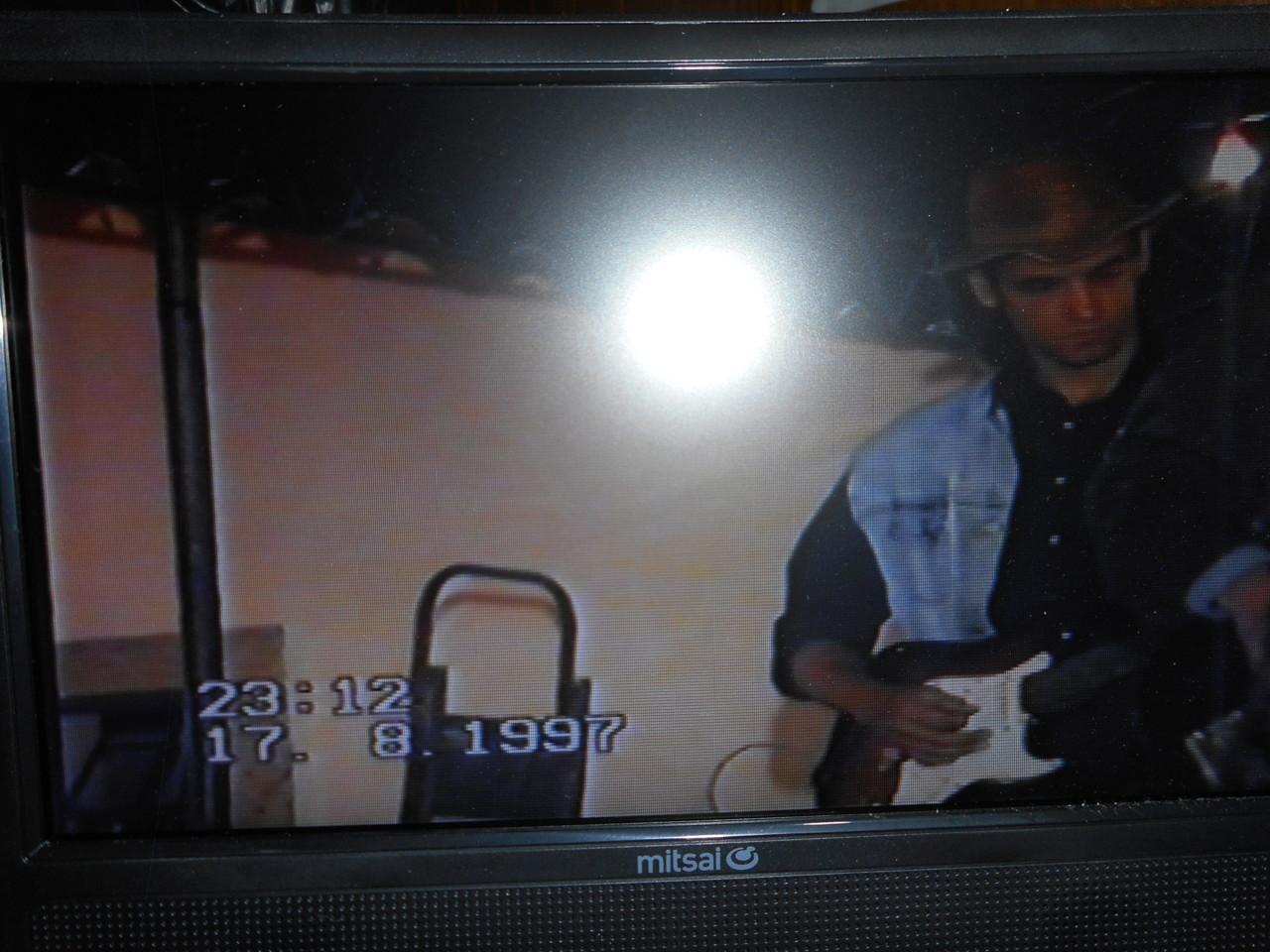 Vasco-1997.JPG