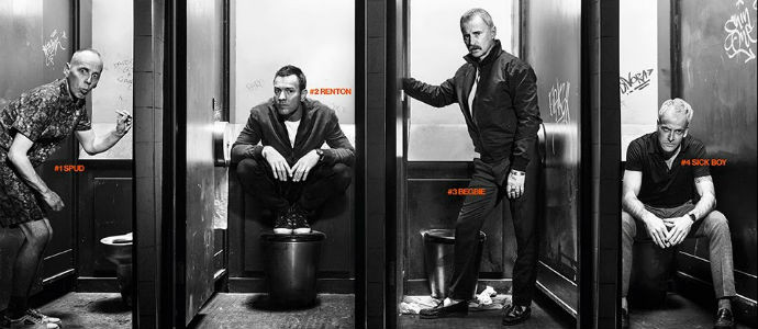 t2-trainspotting-banner.jpg
