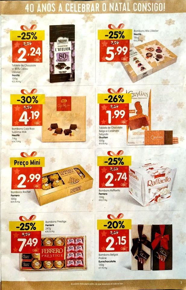 Minipreço folheto 14 a 20 novembro_3.jpg