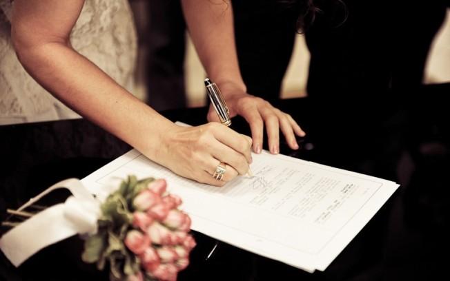 o-que-e-preciso-para-casar.jpg