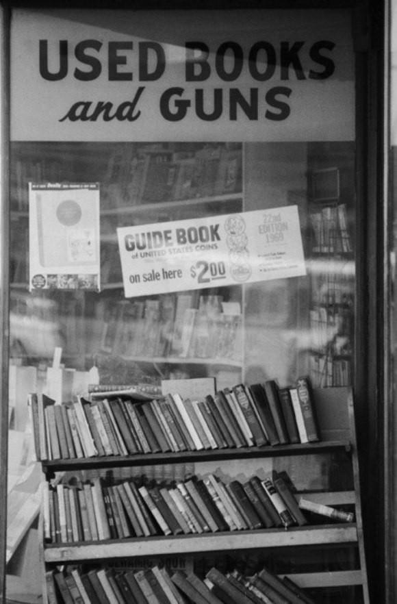 gunsandbooks.jpg