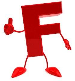 letter-f.jpg