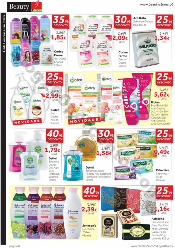 promo-beauty-stores-20180413-20180520_007.jpg