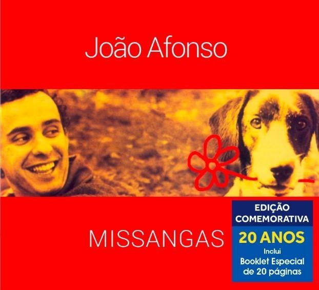 Joao_Afonso_Missangas.jpg