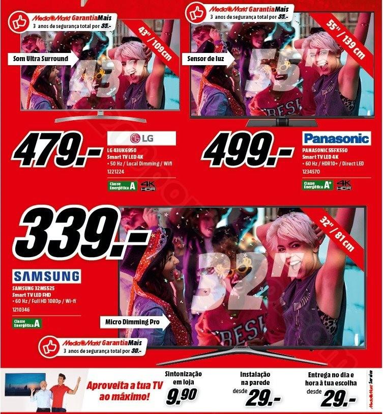 01 Promoções-Descontos-32345.jpg