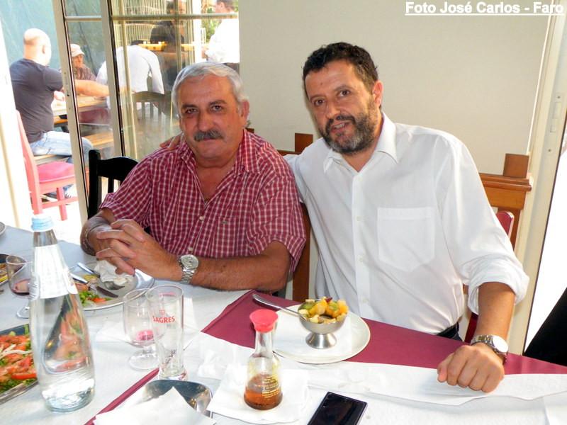 Prémios SC Faro 2016 004.JPG