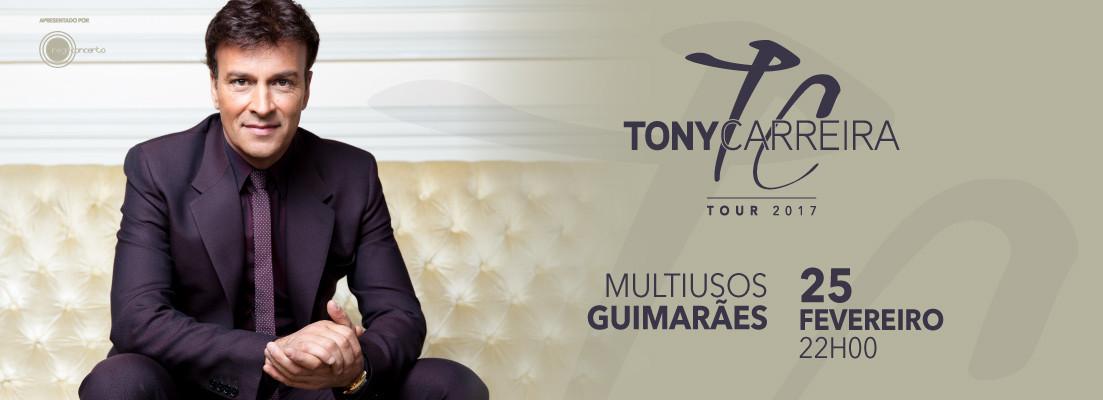 TONY CARREIRA_Guimaraes2017_1.jpg