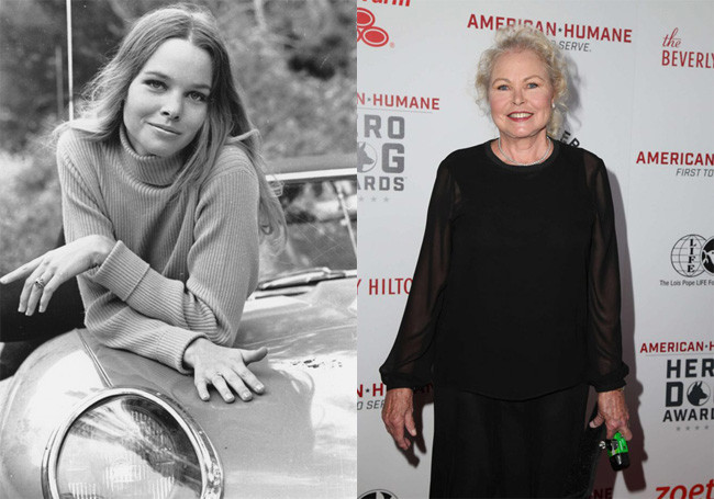 Michelle Phillips.jpg