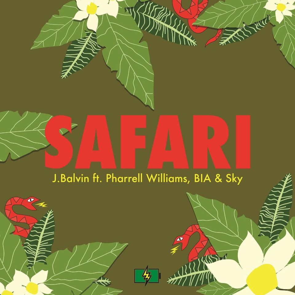 j_balvin_feat_pharrell_williams_bia_sky-safari_s.j