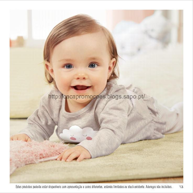 lidl folheto bebé_Page13.jpg