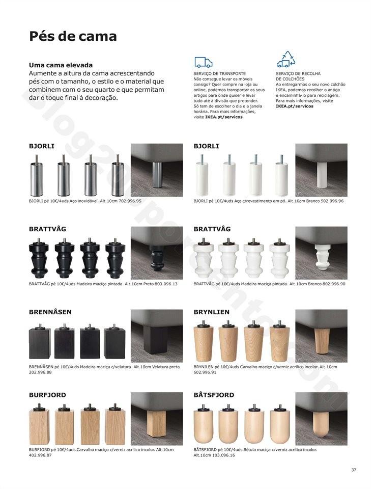 shared_bedroom_brochure_pt_pt_018 (2).jpg