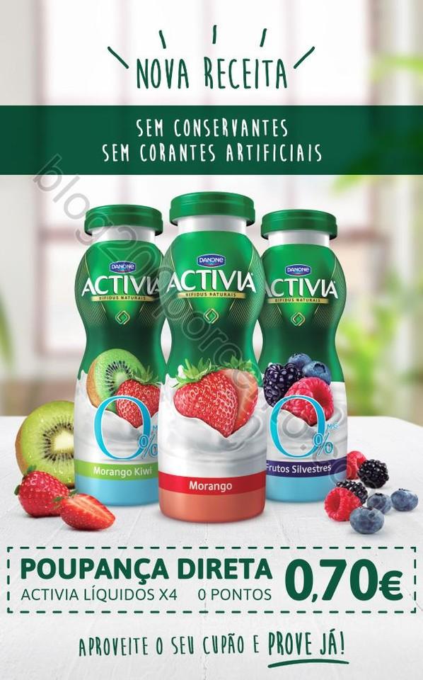 NL-Activia-Nova-Receita.jpg