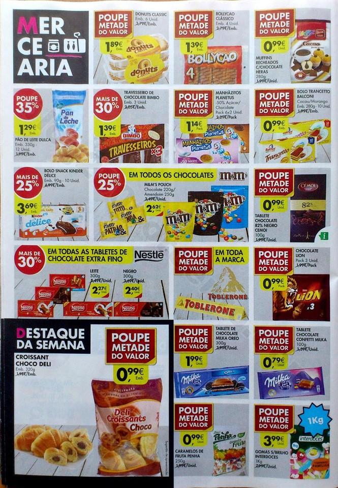 01 antevis+úo folheto pingo doce outubro_34.jpg