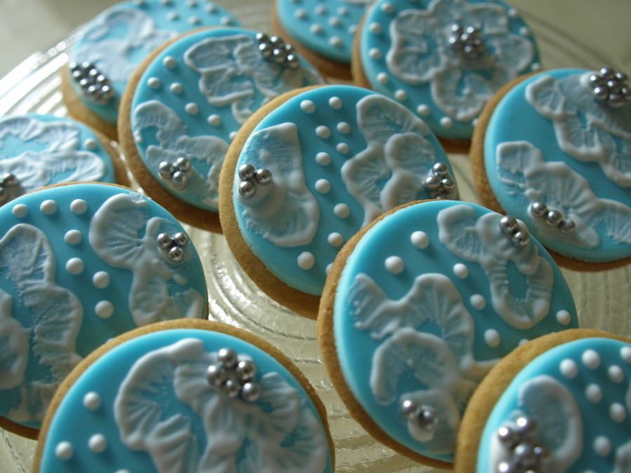 900_761302gJYR_embroidered-biscuits.jpg