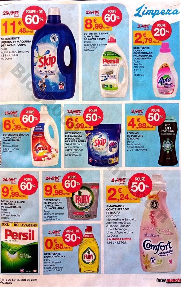 folheto Intermarché 12 a 18 setembro_25.jpg