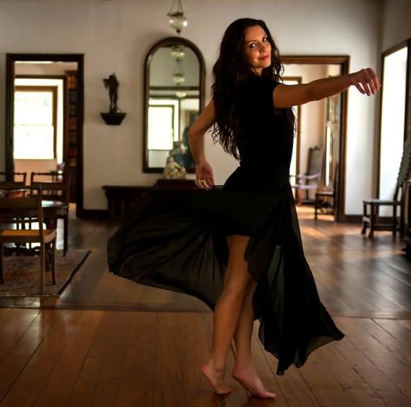 Camila Rodrigues 12.jpg