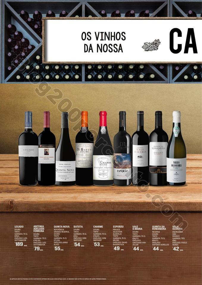 vinhos continente p32.jpg