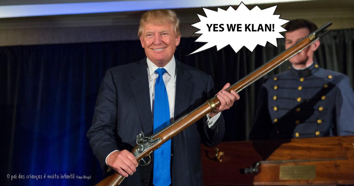 Yes we klan.jpg