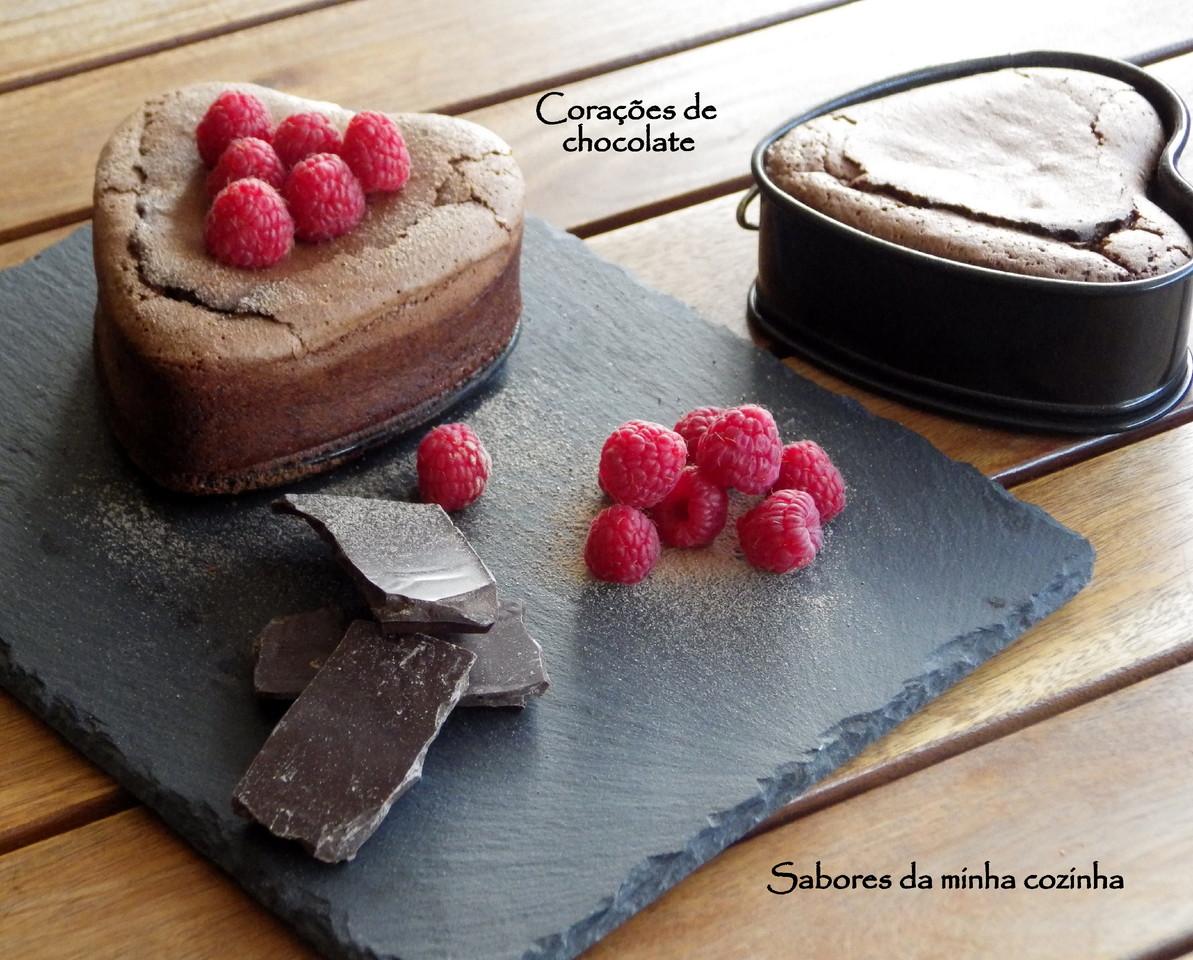IMGP5658-Corações de chocolate-Blog.JPG