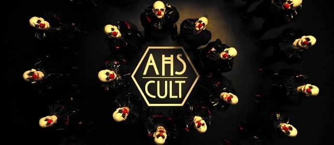 american-horror-story-cult-banner.jpg