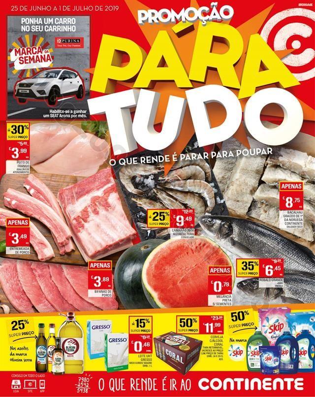 Madeira 25 junho a 1 julho p1.jpg