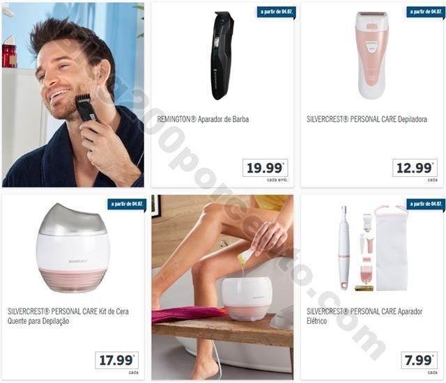 01 Promoções-Descontos-33207.jpg