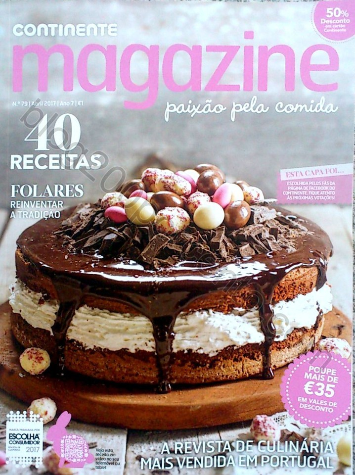 magazine trocar_1.jpg