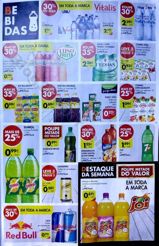 Antevisao folheto Pingo doce 6 a 12 fevereiro_13.j