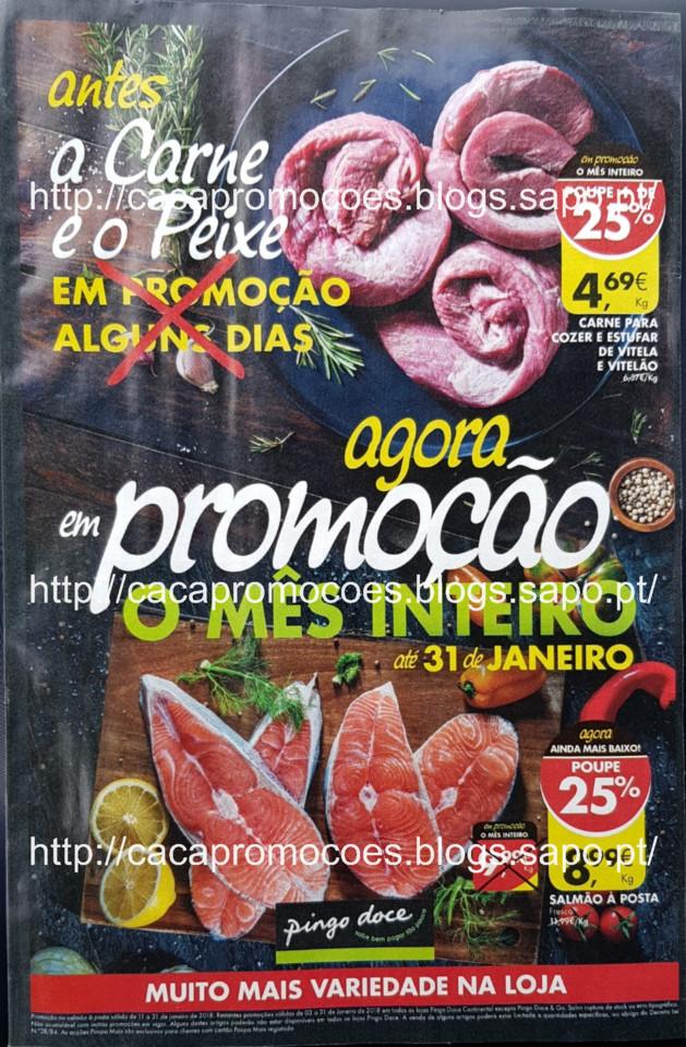 pingo doce folheto antevisão_Page1.jpg